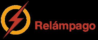 Portal Relámpago