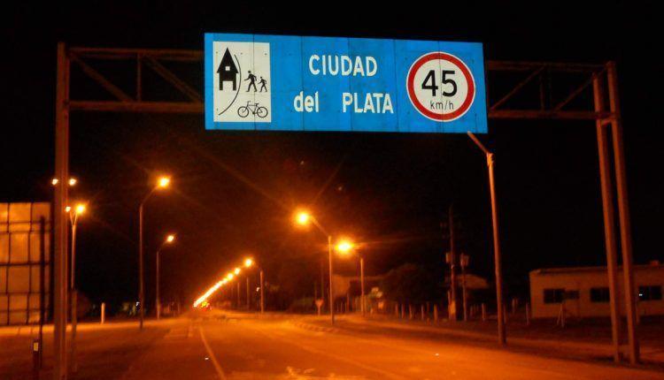 26 casos nuevos de COVID-19 en Ciudad del Plata este sábado
