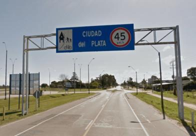 Murió un hombre de Ciudad del Plata por COVID-19