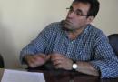"""Silvera propone reeditar el programa """"Oportunidad Laboral"""""""