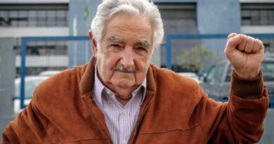 José Mujica se sumará a la campaña contra la LUC